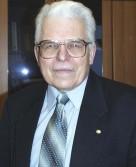 Рощевский М.П. Председатель Президиума с 1983 по 2006 г.
