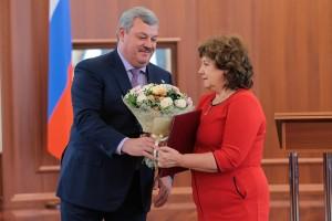 Фото с сайта komiinform.ru